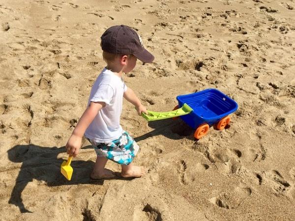 beach-998788_640