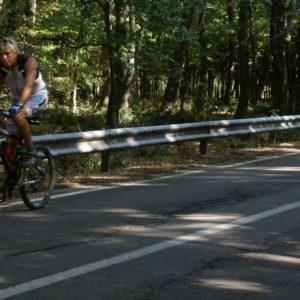 Biker Umbra