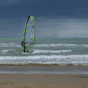 WindSurf Vieste