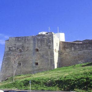 castello-1